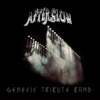 Afterglow - Genesis Tribute Band