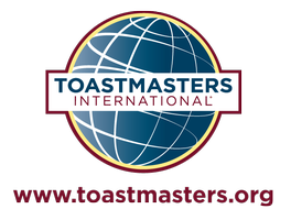 District 26 Toastmasters - 2014 Denver TLI with Lance...