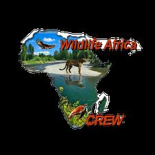 Felix Abayomi, Founder, Wildlife of Africa Conservation Initiative logo