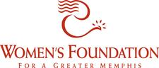 Women's Foundation for a Greater Memphis  logo