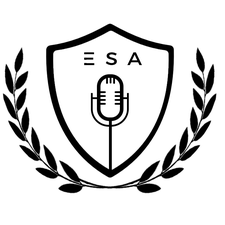 Elite Speakers Academy logo