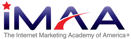 Internet Marketing Seminar & SEO Classes and Training...