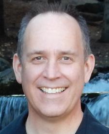 Paul Day, PhD MFT, MACL, MA logo