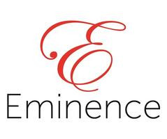 Eminence Scholarship Gala and Honoree Contribution