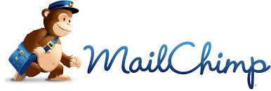 Mail Chimp training: e-mail marketing for your small...