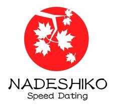 NADESHIKO Speed Dating logo