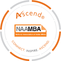 Ascend/NAAMBA Public Speaking Workshop
