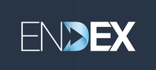 ENDEX logo