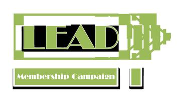 2013-14 FHLA LEAD Membership Campaign Spring Semester...