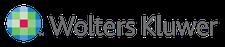 ORGANIZER Name logo