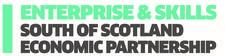South of Scotland Economic Partnership logo