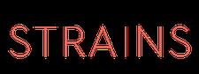 Strains logo