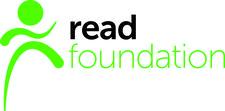 READ Foundation logo
