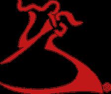 Scuola di Ballo Arthur Murray Italia - Vicenza logo
