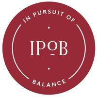 IPOB 2014 - New York - February 4, 2014
