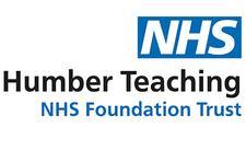 Humber Teaching NHS Foundation Trust logo