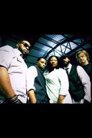 """The Remedy """"Spring Edition"""" Featuring The PC Band"""