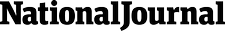 National Journal Membership logo