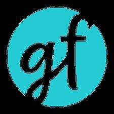 GirlForward logo
