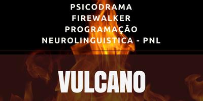 Curso Vulcano