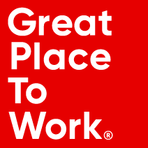 Great Place to Work Institute Sverige AB logo