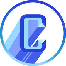 Capitally Magazine logo
