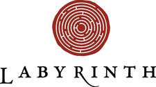 Labyrinth Winery logo