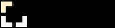 Settels Savenije PLM Services, member of Settels Savenije Group logo