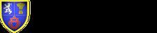 CandBC.net logo
