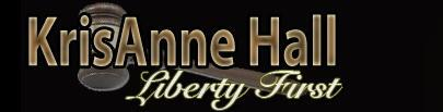 """""""The Roots of Liberty"""" Seminar by KrisAnne Hall"""