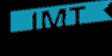 Carrera de Ingeniería Mecatrónica logo