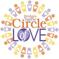 Circle of Love: Spring Fundraiser