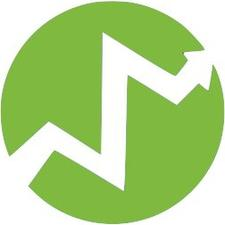 iMarketsLive NL logo