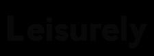 Leisurely logo