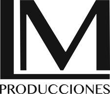 L. M. Producciones  Colonia-Alemania logo