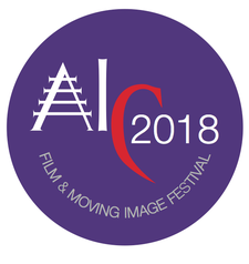 Alchemy Film & Arts logo