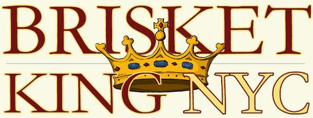 Brisket King of NYC