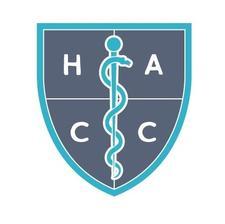 UK Health Alliance on Climate Change logo