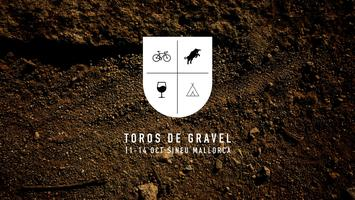 TOROS DE GRAVEL CAMP 2018