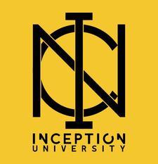 Inception University logo