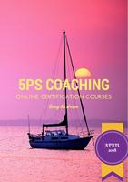 Kelly Sayers- 5Ps Spiritual Life Coaching...