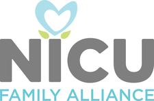 NICU Family Alliance logo