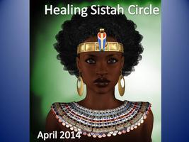 Sistah Circle Experience April 2014