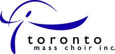Toronto Mass Choir Inc. logo