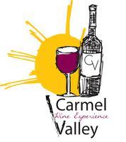 Carmel Valley Tasters Club