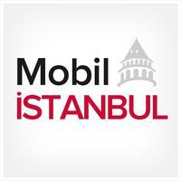 Mobil Istanbul Ocak - 2014 'de Mobil Trendler