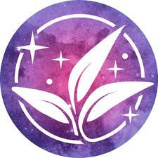 EcoStardust logo