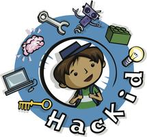 HacKid 2014 - San Jose