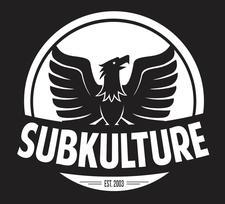 Subkulture logo