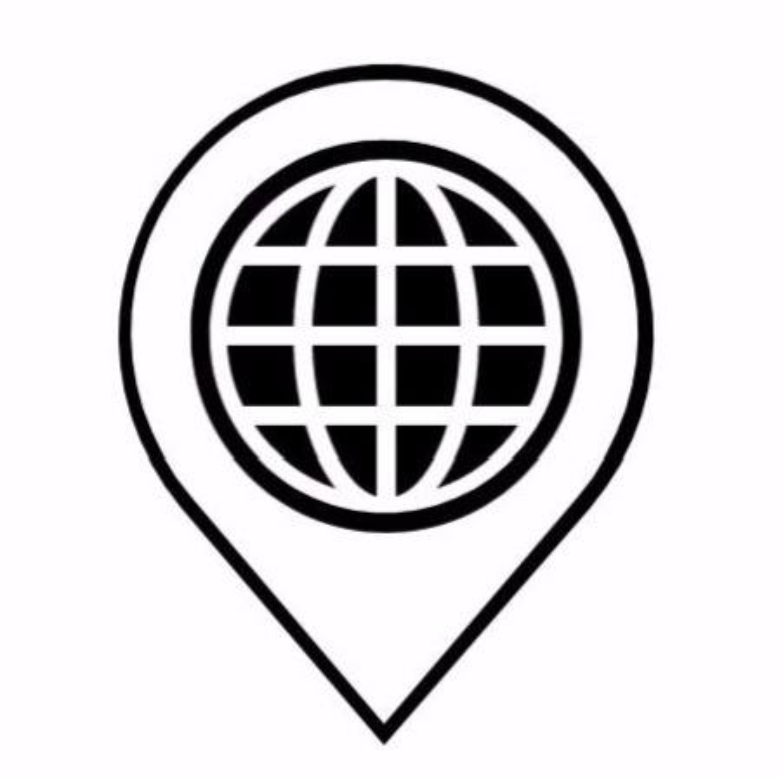Vacation in Toronto logo